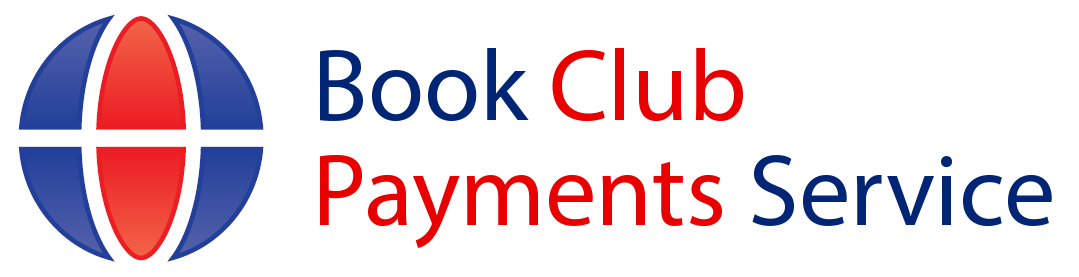 Book Club Payments Service